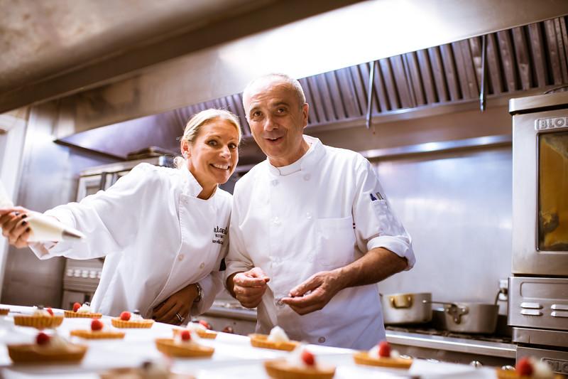 171020 Antonio & Fiorella Cagnolo Cooking Class 0074.JPG