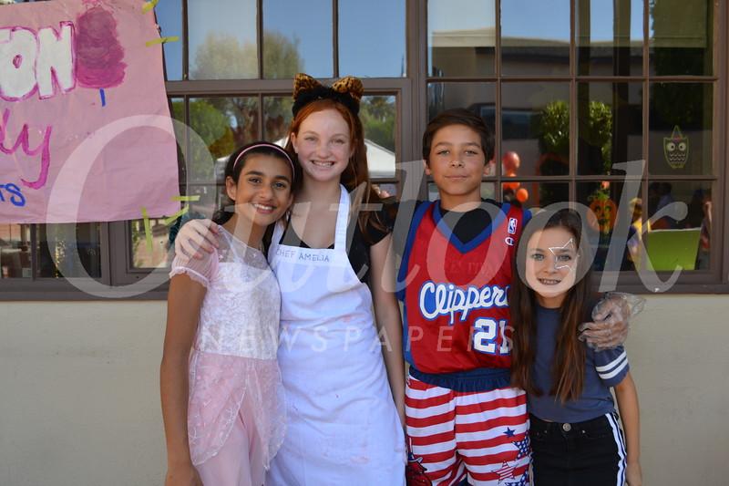 DSC_ Lauren Mascarenhas, Emma Crowley, Santo Goldthwait and Penelope Nakasone 1336.JPG