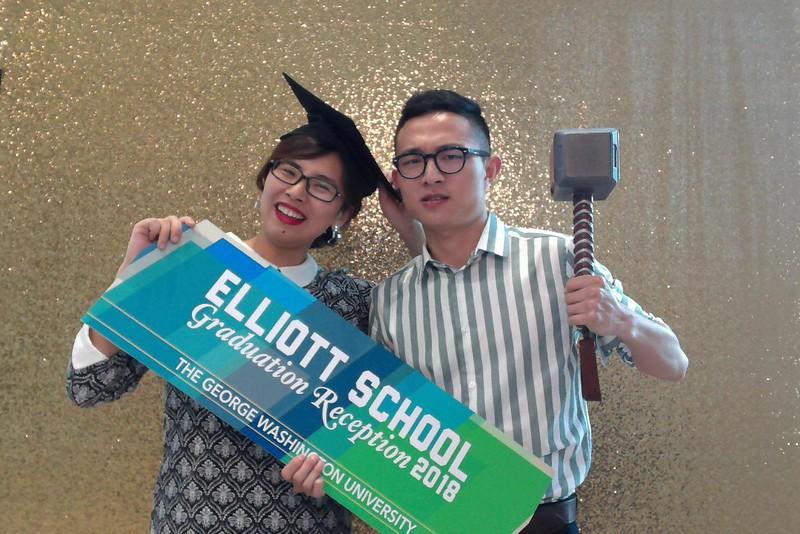 GWU-ElliottSchool-DCPhotobooth-TheBoothie-87.jpg