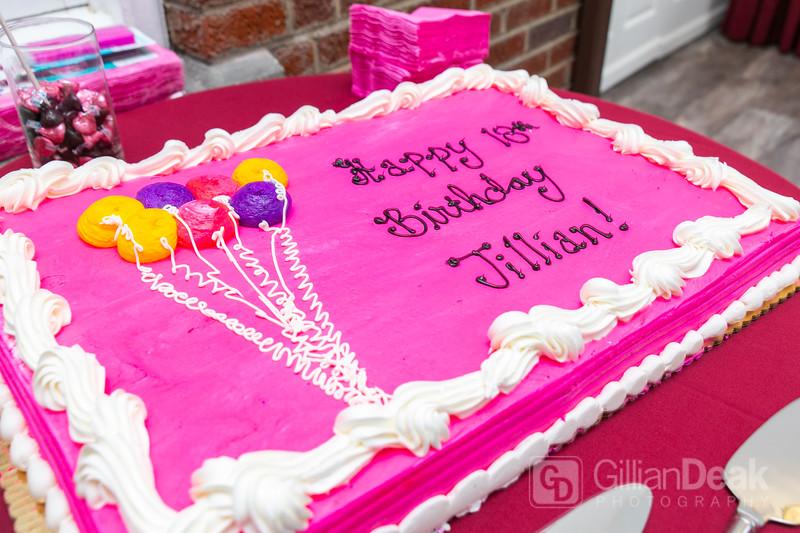 Jillian-18th-Birthday-188.jpg