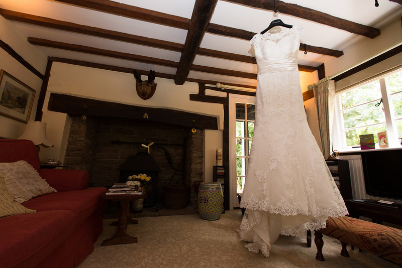 Bebb Wedding-181.jpg