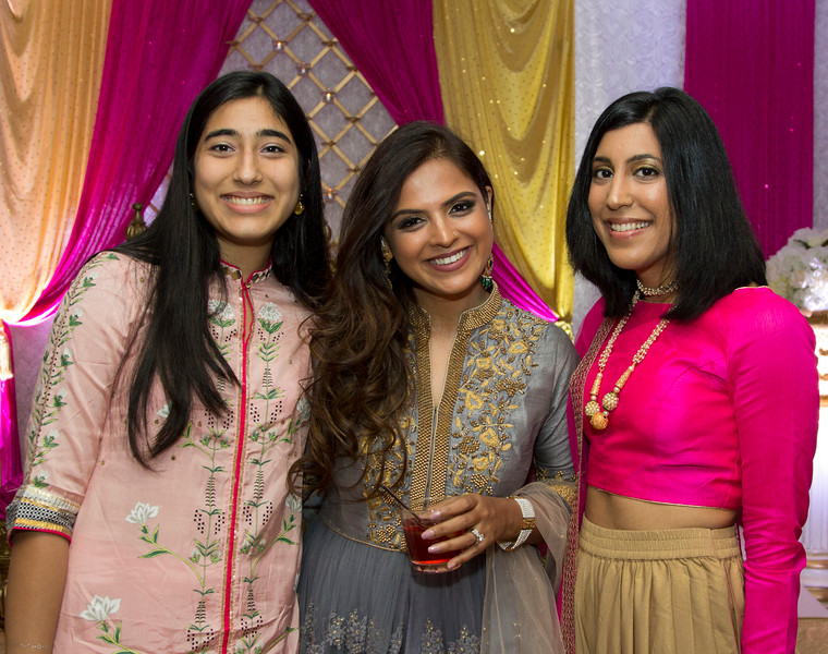 2018 06 Devna and Raman Wedding Reception 006.JPG