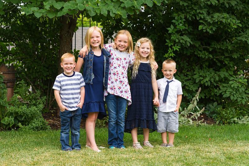 AG_2018_07_Bertele Family Portraits__D3S4086-2.jpg