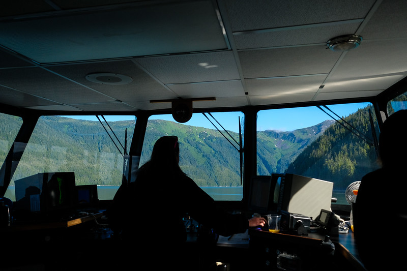 Alaska Cruise-0675.jpg