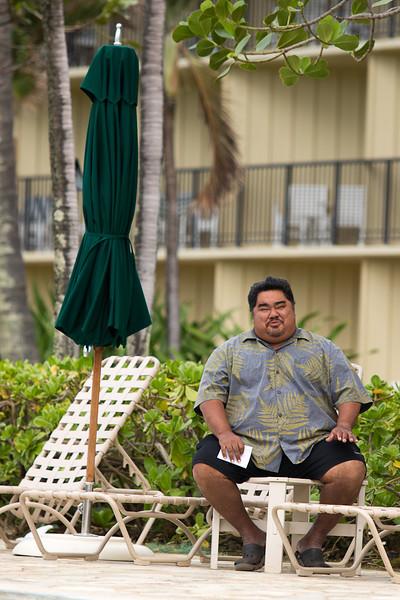 Hawaii-133.jpg