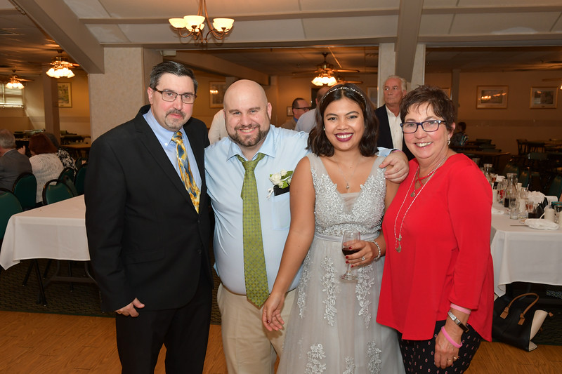 Bill-Grace-Wedding-278