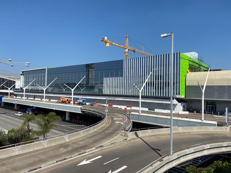 Terminal 1.5 site mid April 2020.jpg