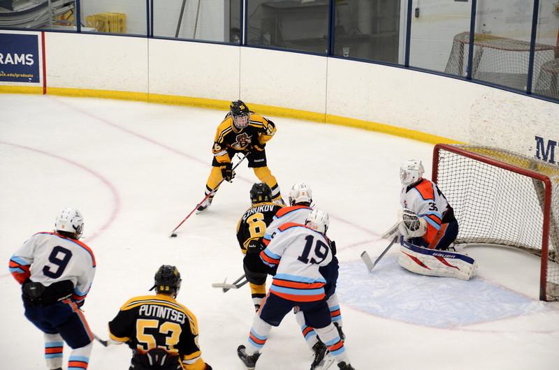 141122 Jr. Bruins Hockey-134.JPG