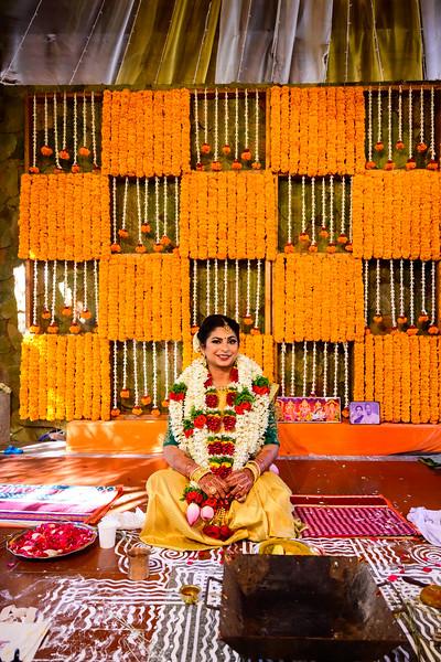 2019-12-Ganesh+Supriya-5563.jpg