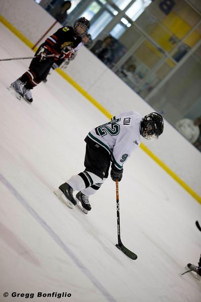 Jaguars Hockey-155.jpg