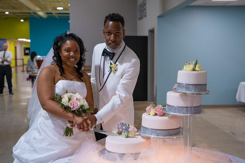 Clay Wedding 2019-00241.jpg