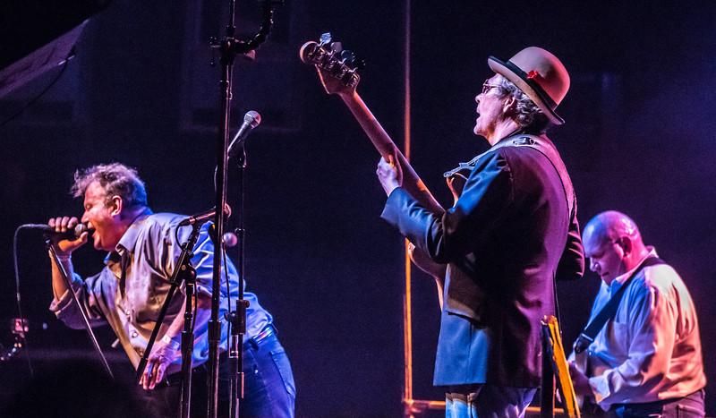 Hypstrz---The Longhorn Reunion 2015- Ist Av.