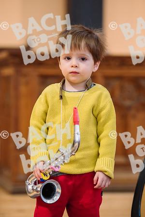 © Bach to Baby 2017_Alejandro Tamagno_Highgate_2018-01-29 003.jpg