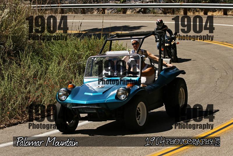 20090905_Palomar Mountain_0690.jpg