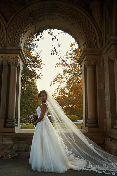 B+D Wedding 96.jpg