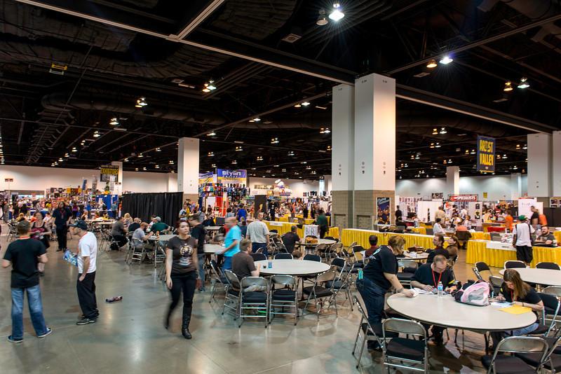 DenverComicCon2013Friday (117 of 230).jpg