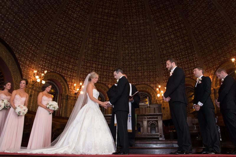 Meredith Wedding JPEGS 3K-385.jpg