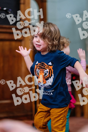 © Bach to Baby 2019_Alejandro Tamagno_Ealing_2020-02-08 013.jpg