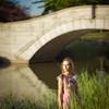 stephane-lemieux-photographe-montreal-20150729-101-Modifier
