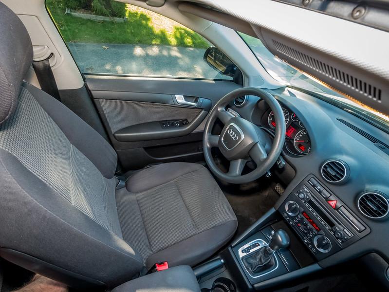 2006_Audi_120000Km-140924(1019of0001)