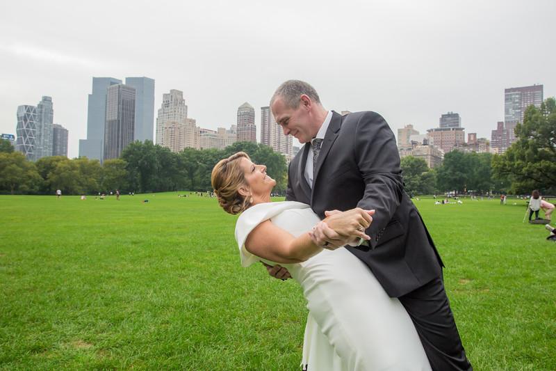 Central Park Wedding - Susan & Robert-97.jpg