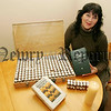 Sole to Soul, Rosaleen Henry Specialist in Homeopathy. 06W39N18
