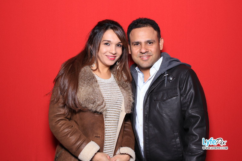 eastern-2018-holiday-party-sterling-virginia-photo-booth-0189.jpg