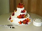 Copy of let them eat cake.jpg