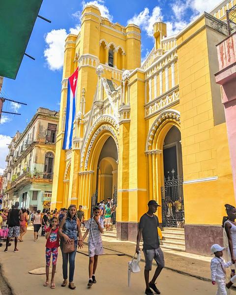 Havana Cathedral.jpg
