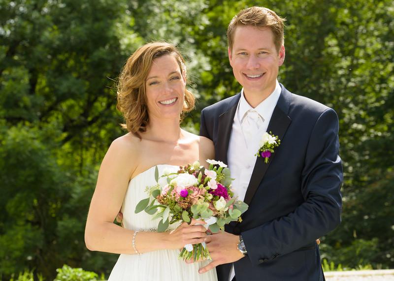20170826_H&R_Wedding_1039.jpg