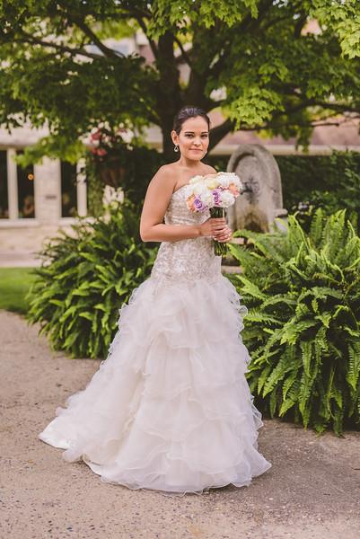 Anna + Rich Wedding-0198.jpg