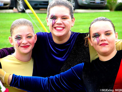 2006 Licking Valley Contest