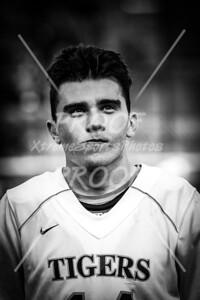 Rajleovic #14