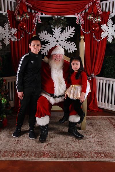 Santa Days-440.JPG