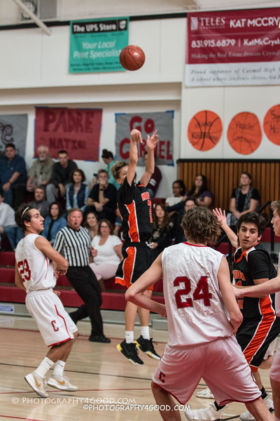 JV Boys 2017-8 (WM) Basketball-0270.jpg