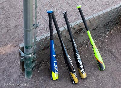 20210605 Hot Rods Baseball
