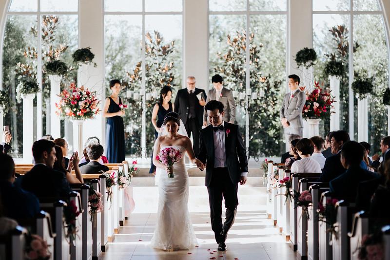 Gi & Heejae Wedding-6902.jpg