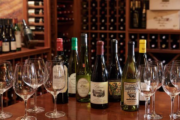Goodstone Inn and Restaurant 2015 - Credit Jumping Rocks