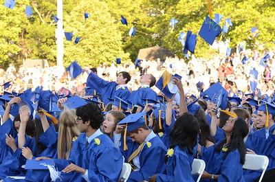 AB Graduation 2017