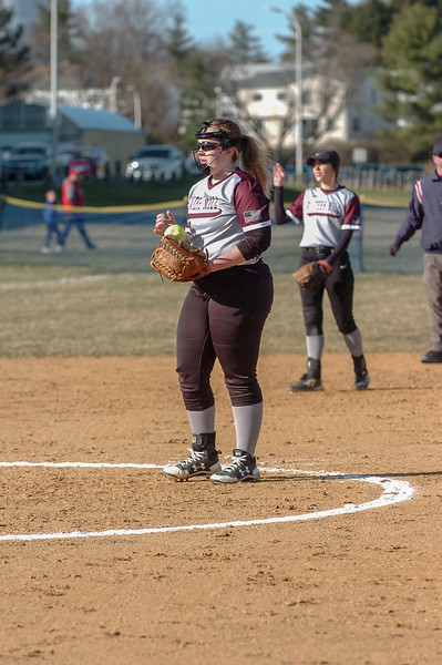 WM Softball 4_1_19-19.jpg