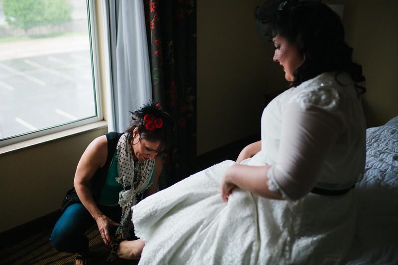 Le Cape Weddings_Natalie + Joe-134.jpg
