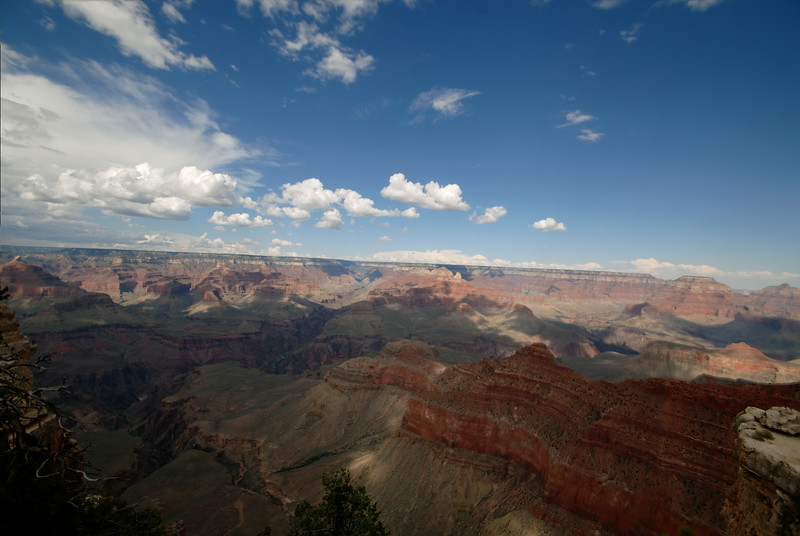 HDR-Grand Canyon (9 staps ev).jpg