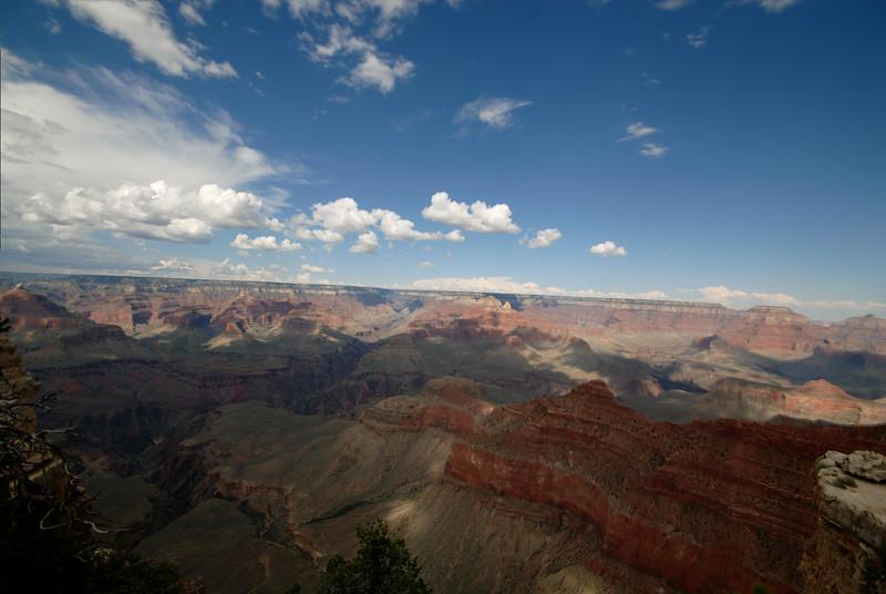 HDR-Grand Canyon (9 staps ev).jpg