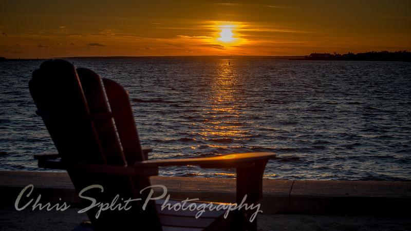 sunset chair (1 of 1).jpg