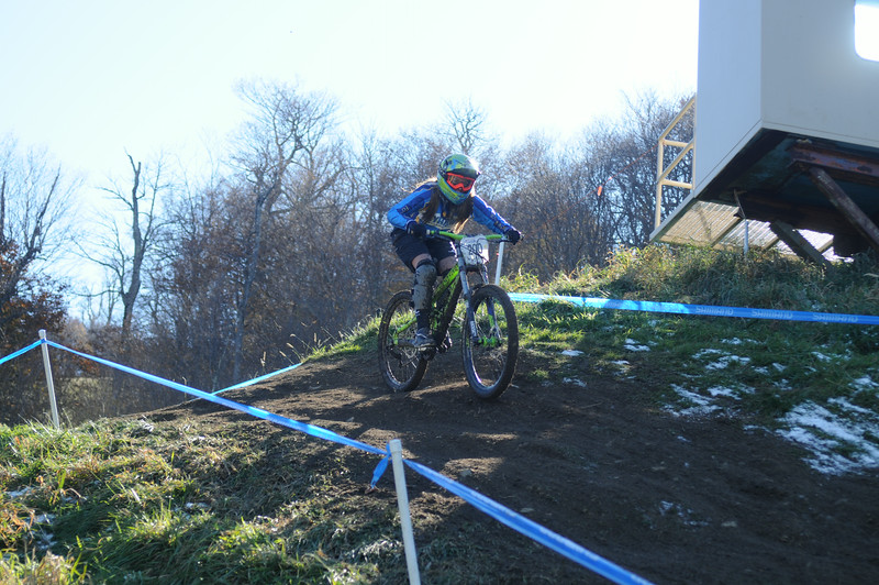 2013 DH Nationals 3 135.JPG