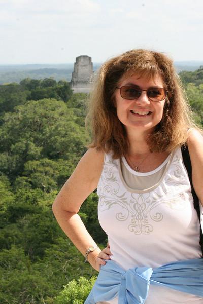 Guatemala Tikal 0 173.JPG