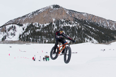 Fat Bike World Championships