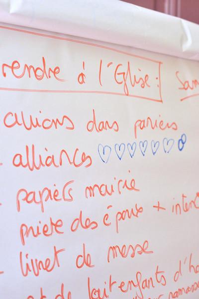 Laure&Augustin_5290.jpg