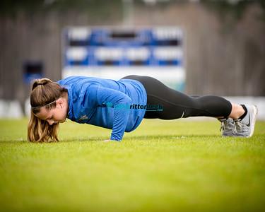 Fitness_Alexandra Bonhag