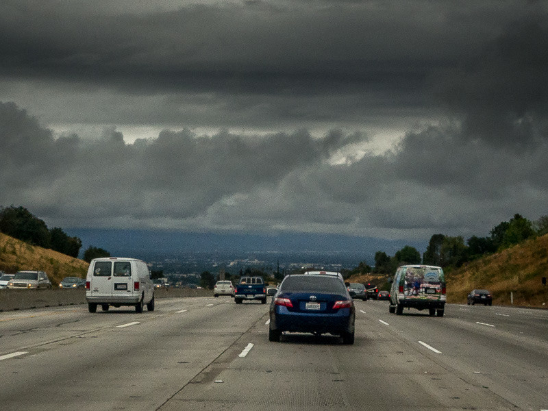 May 14 - Storm clouds over the Valley.jpg